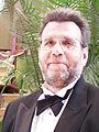 Richard Lawrence (Larencio) Matthis.jpg