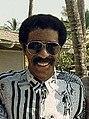 Richard Pryor (1986) (cropped)-2.jpg