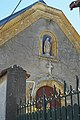 Richebourg (Yvelines) Chapelle 572.jpg