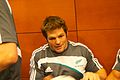 Richie McCaw Autograph Session.jpg