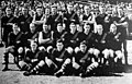 Richmond fc 1943.jpg