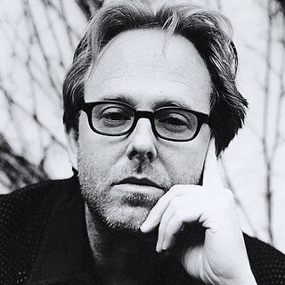 Rick Nowels American songwriter and record producer