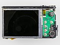 Ricoh CX1 - rear cover removed-92119.jpg
