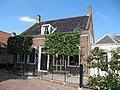 Ridderkerk - Kerksingel 10.jpg