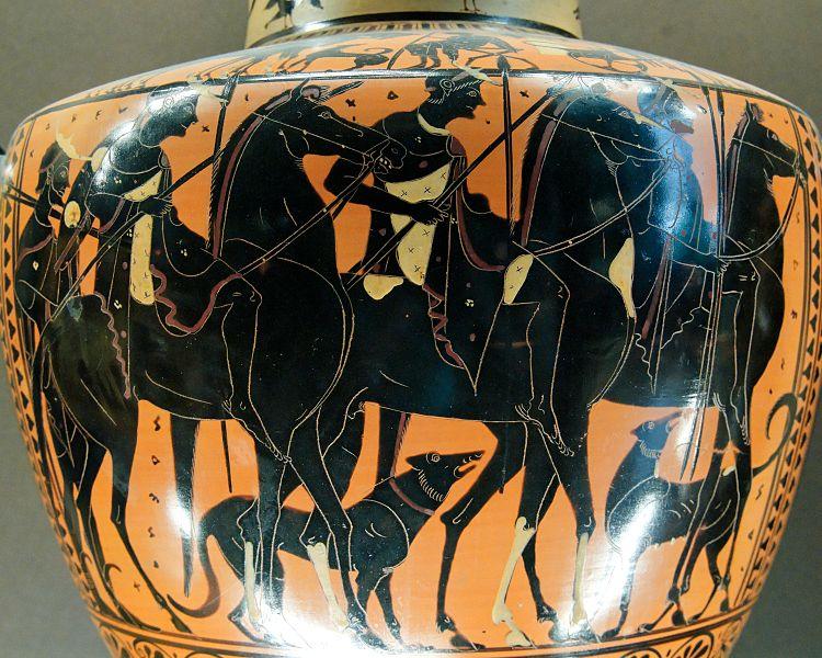 File:Riders Leagros Group Louvre CA4716 n2.jpg