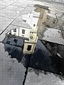 Riflessi della torre civica di Acqui Terme (AL).jpg