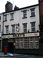 Riley's, Mount Pleasant, Liverpool.jpg
