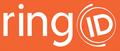RingID.png