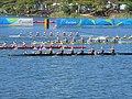 Rio 2016 - Rowing 8 August (28832771604).jpg