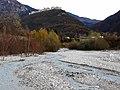 Rio Cavallo e castel Beseno.jpg