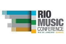 Rio Music Conference Logo.jpg