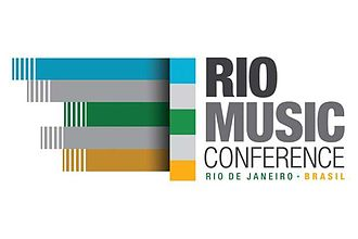 Renewable energy in Mexico - Image: Rio Music Conference Logo
