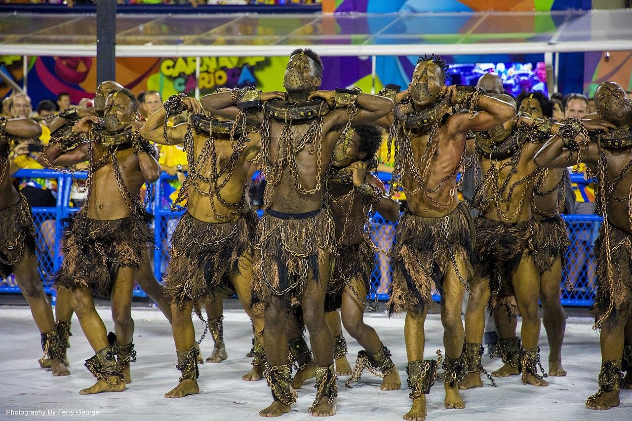 file rio de janeiro carnival 2018 2f5a2698 jpg wikimedia commons