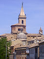 Ripatransone Cattedrale.jpg
