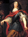 Ritratto di Cristina di Svezia in veste di Minerva - Van Egmont.png