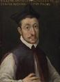 Ritratto di Marcantonio Gonzaga.png