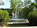 RitterParkFountain.JPG