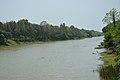 River Champa - NH 116B - East Midnapore 2015-05-01 8635.JPG