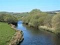 River Doon - geograph.org.uk - 422354.jpg