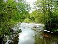 River Monnow 2 - geograph.org.uk - 1315315.jpg