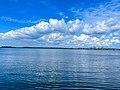 River Wouri Douala Cameroon.jpg