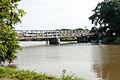 RiversOfSabah SungaiPapar-02.jpg