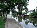Riverside (8590767572).jpg