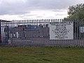 Riverside landfill site - geograph.org.uk - 10684.jpg