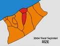 Rize2004Yerel.png
