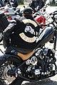 Road Dawgs MC New Jersey.jpg