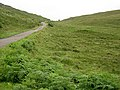 Road to Melvaig - geograph.org.uk - 218034.jpg