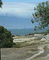 Robben Island 7.JPG
