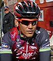 Robbie McEwen 2008.jpg