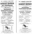Robert-Houdin 1848 playbill.jpg