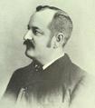 Robert Allan Pyne.png