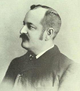 Robert Allan Pyne Canadian politician