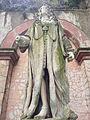 Robert Clayton Statue - St Thomas'.jpg
