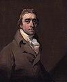 Robert Dundas, 1st Bt of Beechwood (1761-1825), Studio of Thomas Lawrence.jpg