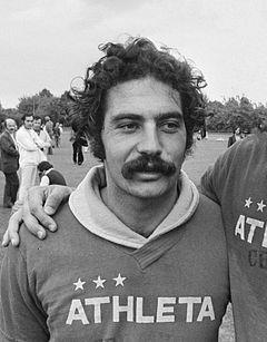 Roberto Rivelino 1974b.jpg