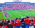 Robertson Stadium during a game.jpg