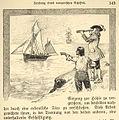 Robinson von Offterdinger und Zweigle Kap 17.jpg