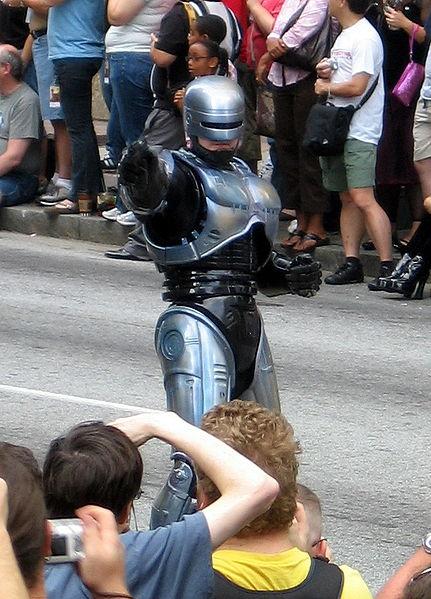 File:Robocop.jpg