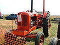 Rochford Hundred Vintage Tractors and Engines - geograph.org.uk - 310222.jpg