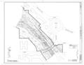 Rock Creek and Potomac Parkway, Washington, District of Columbia, DC HABS DC,WASH,686 (sheet 14 of 36).png