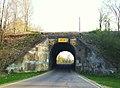 Rock Road Bridge.JPG