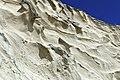 Rock erosion (9571161061).jpg