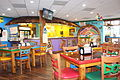 Rock the Guac interior, Cocoa Beach.JPG