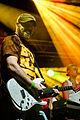 Rocket Festiwal 2014 Bednarek 2905.jpg