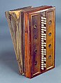 Rocking Melodeon MET 89.4.1194 slide.jpg