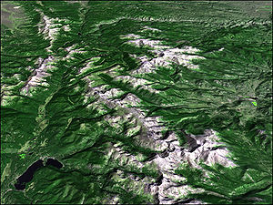 Rocky Mountains landsat rmnp 05oct1999.jpg